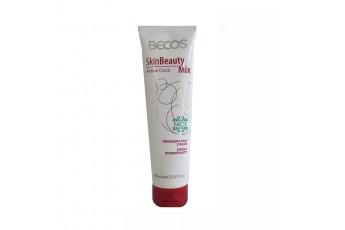 SkinBeauty Mix Active Clock CremaMax Rigenerante