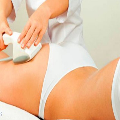Anti Cellulite-adipe: Celludermtec