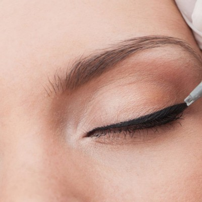 Trucco Semipermanente Eye Liner Totale