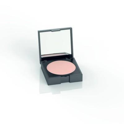 Decoderm Easy Touch Fondotinta In Crema Compatta Col. 01