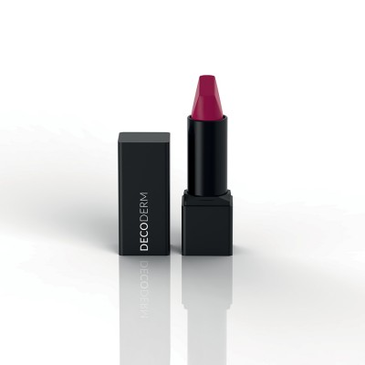 Decoderm Art & Design Rossetto Mat Col. 05