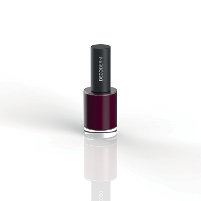 Decoderm Color Nails Smalto Col. 05