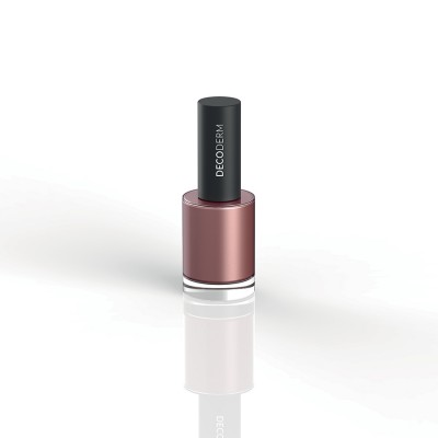 Decoderm Color Nails Smalto Col. 08
