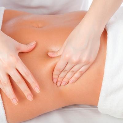 Massaggio Linfodrenaggio Manuale 60m -8 Sedute