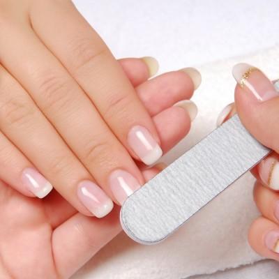 20 Manicure Estetico Shine