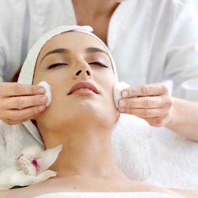 Remove Impurity Intensive (opzionale) -8 Trattamenti