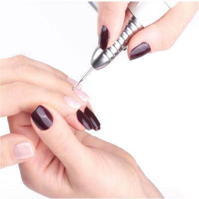 Manicure Dry