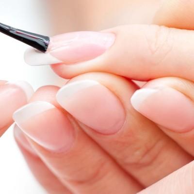 Natural Nail Boost Gel Keratina -unghie Forti E Resistenti
