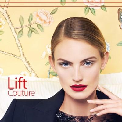 Lift Couture Effetto Liftante Su Misura