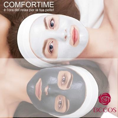 Pelle Sensibile -comfortime