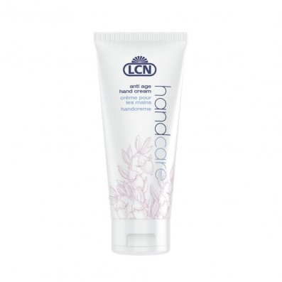 LCN Anti Age Hand Cream 30ml