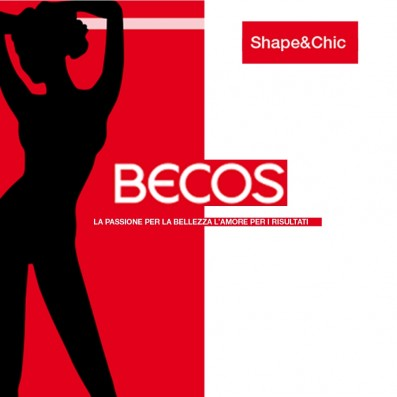 Shape & Chic -Trattamento Urto ADIPE Anti-Cellulite