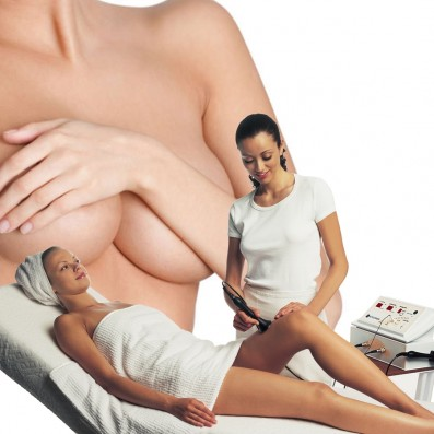 Epiltron seno