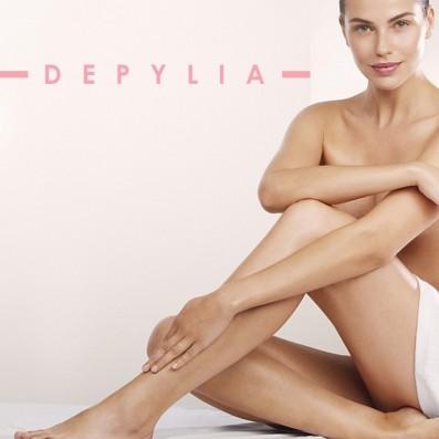 10 Sedute EPIL-CERA Arie Full Body