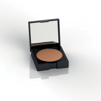 DECODERM Easy Touch Fondotinta in Crema Compatta Col. 04