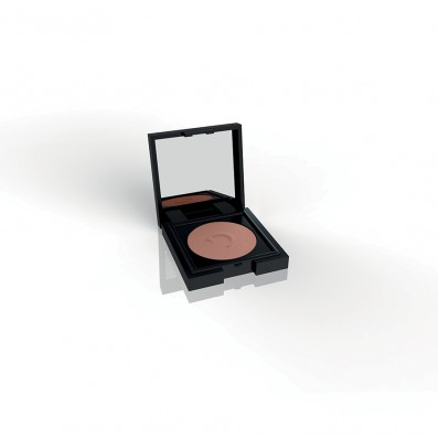 DECODERM EYE COLORS Ombretto col. 08