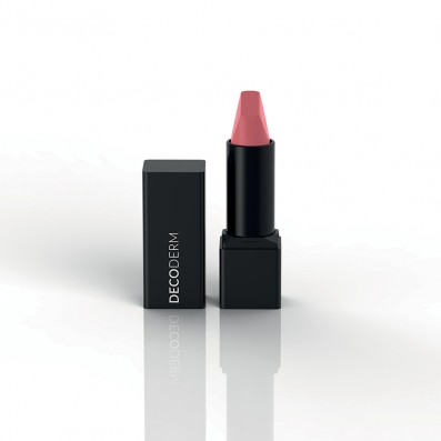 DECODERM Art & Design Rossetto Mat Col. 02