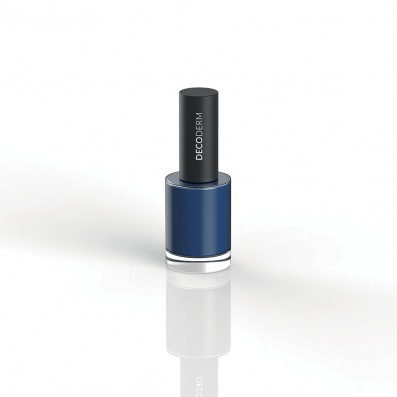 DECODERM COLOR NAILS Smalto col. 04