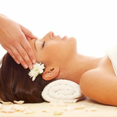 Massaggio Linfodrenaggio Manuale 60M -4 Sedute