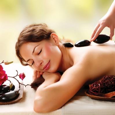 Massage Stone Emotional 80M -4 Sed.