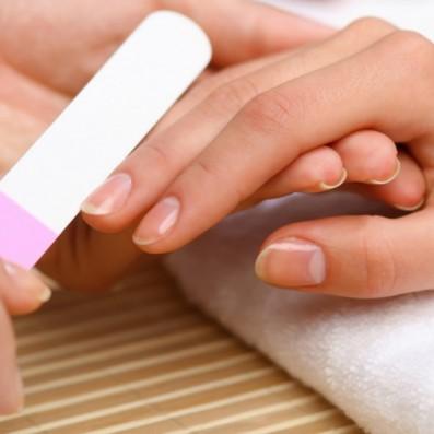 Fusion LCN Acryl Gel Ricostruzione Unghie Mani