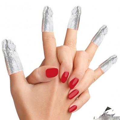 Manicure + Rimozione Gel o Smalti SemiPermanente